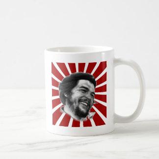 Che Guevara Mug