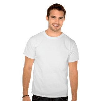 Che Guevara parody of the botched Spanish fresco Tee Shirts