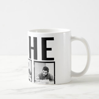 Che Guevara Pictures! Mug