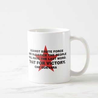 Che Guevara Products! Coffee Mug