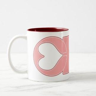 Che Logo Mug