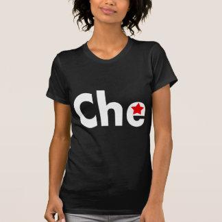 Che Revolution Designs! T-shirt