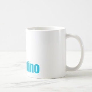 Che soy Argentino Coffee Mug