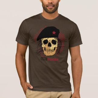 Che Sucks T-shirt