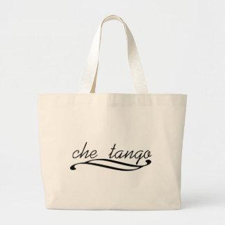 Che Tango exclusive design! Tote Bag