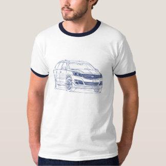 Che Traverse 2013 T-Shirt