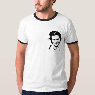 Che-ujc T-Shirt