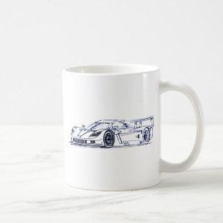 Che Vette2012Dayton Coffee Mug