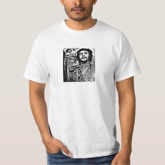 Che Yeezy T-Shirt