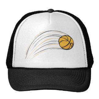 Cheap Basketball Shirts - Custom Basketball Shirts Mesh Hat