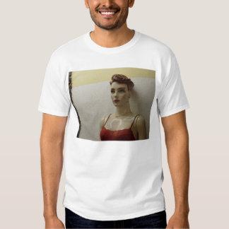 cheap checkout t-shirts