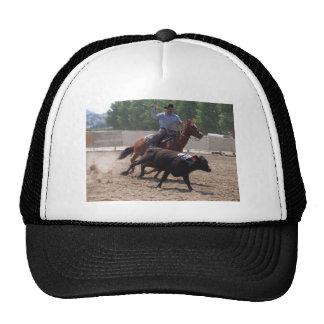 Cheap Cowboy Hat
