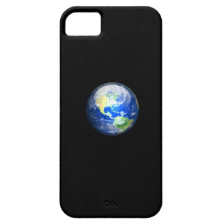 Cheap Customizable iPhone 5 Case