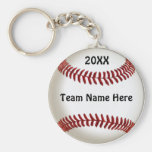 Cheap Ideas for Baseball Team Gifts with TEAM NAME
