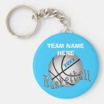 CHEAP Personalised Gifts for Girls Basketball Team