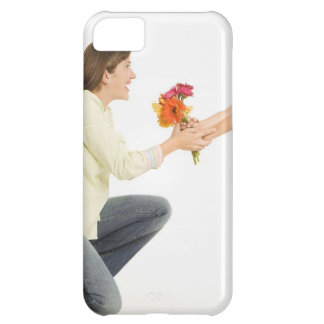 cheap products iPhone 5C cases