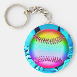 Cheap Softball Gifts for Girls, Softball Keychains