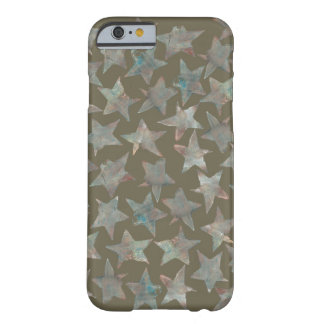Cheap Stars iPhone 6 case
