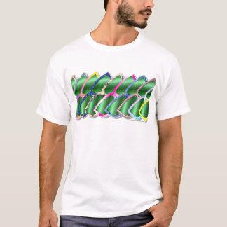 Cheap Sunglasses T-Shirt