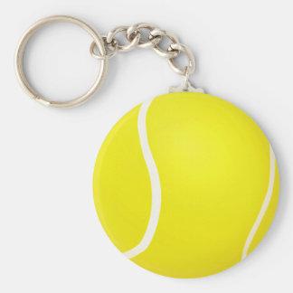 Cheap Tennis Gifts BULK No Minimum Order Keychains