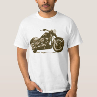 Cheapest yet Awesome Harley T-Shirt