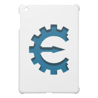 Cheat Engine Logo Cover For The iPad Mini