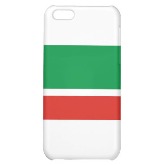 Chechen Republic iPhone 5C Covers