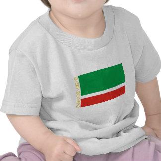 Chechen Republic Tees