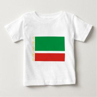 Chechen Republic T Shirt