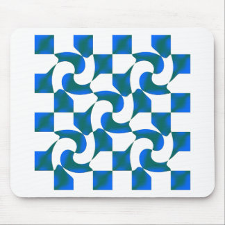 check mate 2 2 mouse pad