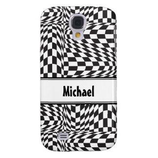 Check Twist Galaxy S4 Cases