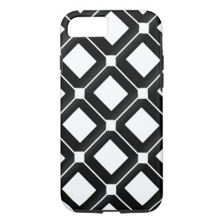 Checkered iPhone 7 Case