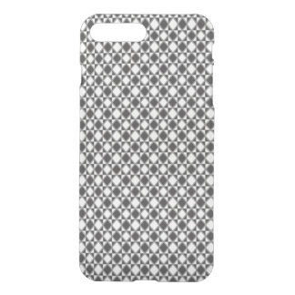 Checkered Remix iPhone 7 Plus Case