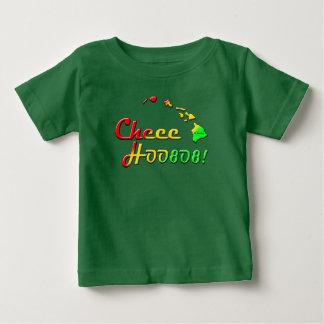 CHEEHOO BABY T-Shirt