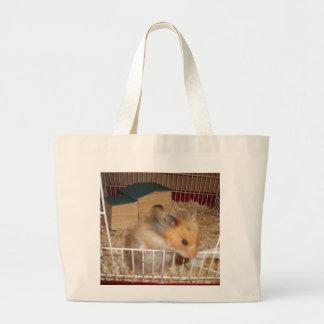 Cheeky Bag