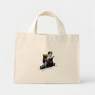 Cheeky Chappie Bags