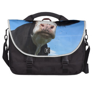 cheeky cow bag for laptop