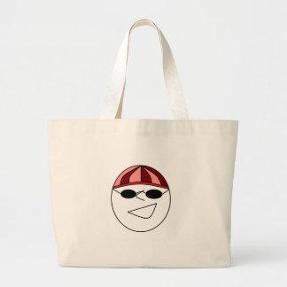 Cheeky Grin Bags