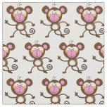 cheeky monkey nursery