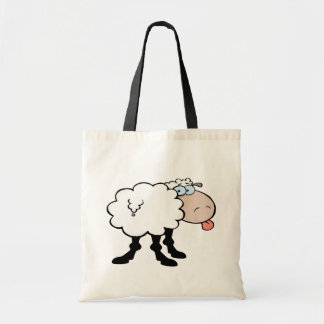 Cheeky Sheep Bags