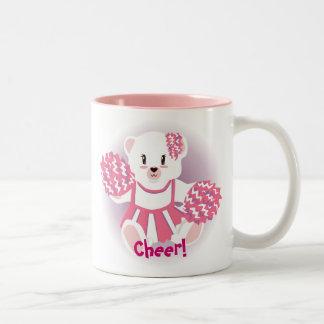 Cheer Bear Mug