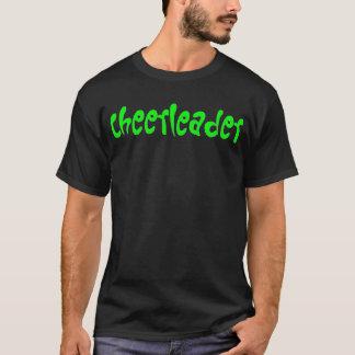 Cheer fruity T-Shirt