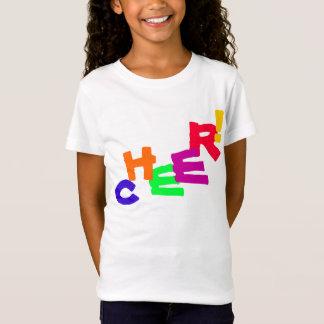 Cheer! T-Shirt