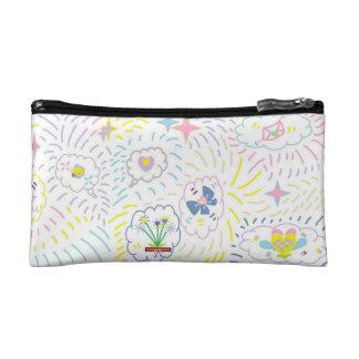 Cheerful Design Bag