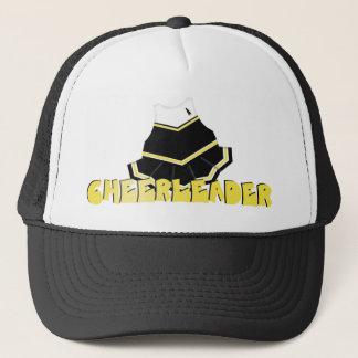 Cheerleader Cap/Hat Trucker Hat