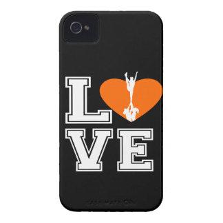 Cheerleader Case-Mate iPhone 4 Cases