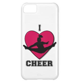 Cheerleader iPhone 5C Case