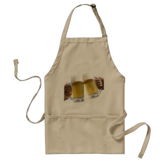 Cheers Aprons For Men