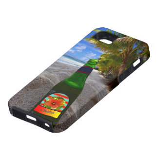 Cheers iPhone 5 Cases