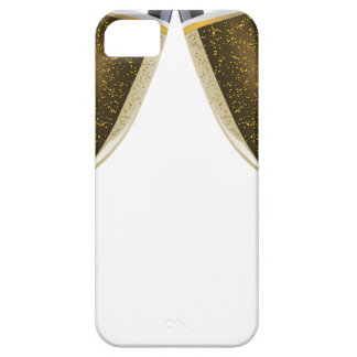 """""""Cheers"""" iPhone 5 Cover"""
